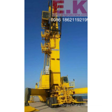100ton Sea Port Bridge Crane Portal Crane Offshore Crane (2600-100)